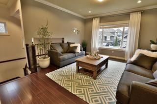 Photo 15: 3387 272B Street in Langley: Aldergrove Langley House for sale : MLS®# R2420406