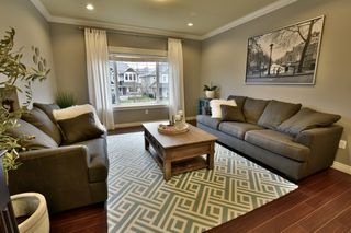 Photo 18: 3387 272B Street in Langley: Aldergrove Langley House for sale : MLS®# R2420406