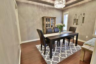 Photo 13: 3387 272B Street in Langley: Aldergrove Langley House for sale : MLS®# R2420406