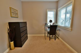 Photo 28: 3387 272B Street in Langley: Aldergrove Langley House for sale : MLS®# R2420406