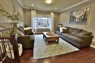 Photo 16: 3387 272B Street in Langley: Aldergrove Langley House for sale : MLS®# R2420406