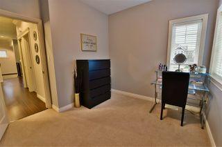 Photo 29: 3387 272B Street in Langley: Aldergrove Langley House for sale : MLS®# R2420406