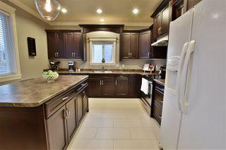 Photo 10: 3387 272B Street in Langley: Aldergrove Langley House for sale : MLS®# R2420406