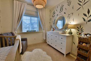 Photo 26: 3387 272B Street in Langley: Aldergrove Langley House for sale : MLS®# R2420406