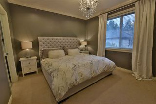 Photo 23: 3387 272B Street in Langley: Aldergrove Langley House for sale : MLS®# R2420406