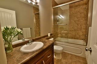 Photo 25: 3387 272B Street in Langley: Aldergrove Langley House for sale : MLS®# R2420406