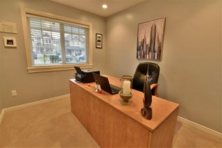 Photo 19: 3387 272B Street in Langley: Aldergrove Langley House for sale : MLS®# R2420406