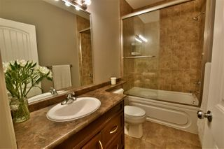 Photo 24: 3387 272B Street in Langley: Aldergrove Langley House for sale : MLS®# R2420406