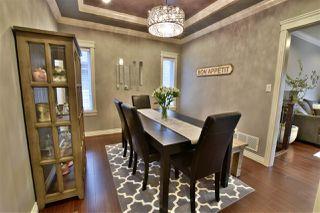 Photo 14: 3387 272B Street in Langley: Aldergrove Langley House for sale : MLS®# R2420406