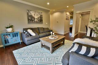 Photo 17: 3387 272B Street in Langley: Aldergrove Langley House for sale : MLS®# R2420406