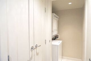 "Photo 12: 305 9371 HEMLOCK Drive in Richmond: McLennan North Condo for sale in ""MANDALAY"" : MLS®# R2421423"