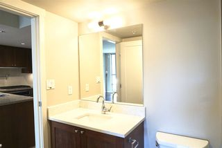 "Photo 10: 305 9371 HEMLOCK Drive in Richmond: McLennan North Condo for sale in ""MANDALAY"" : MLS®# R2421423"