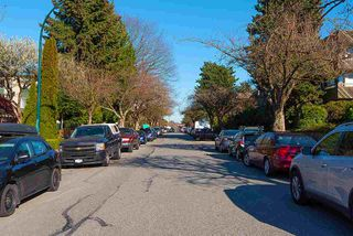 Photo 18: 302 507 E 6TH AVENUE in Vancouver: Mount Pleasant VE Condo for sale (Vancouver East)  : MLS®# R2372660