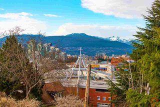 Photo 8: 302 507 E 6TH AVENUE in Vancouver: Mount Pleasant VE Condo for sale (Vancouver East)  : MLS®# R2372660