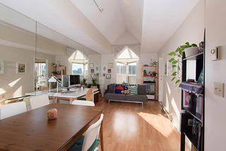 Photo 3: 302 507 E 6TH AVENUE in Vancouver: Mount Pleasant VE Condo for sale (Vancouver East)  : MLS®# R2372660