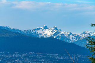 Photo 7: 302 507 E 6TH AVENUE in Vancouver: Mount Pleasant VE Condo for sale (Vancouver East)  : MLS®# R2372660