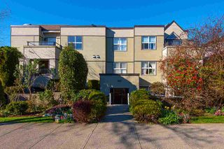 Photo 2: 302 507 E 6TH AVENUE in Vancouver: Mount Pleasant VE Condo for sale (Vancouver East)  : MLS®# R2372660