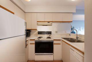 Photo 14: 302 507 E 6TH AVENUE in Vancouver: Mount Pleasant VE Condo for sale (Vancouver East)  : MLS®# R2372660