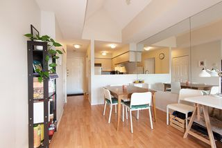 Photo 11: 302 507 E 6TH AVENUE in Vancouver: Mount Pleasant VE Condo for sale (Vancouver East)  : MLS®# R2372660