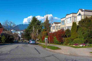 Photo 17: 302 507 E 6TH AVENUE in Vancouver: Mount Pleasant VE Condo for sale (Vancouver East)  : MLS®# R2372660