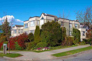 Photo 1: 302 507 E 6TH AVENUE in Vancouver: Mount Pleasant VE Condo for sale (Vancouver East)  : MLS®# R2372660