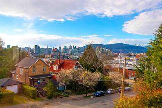 Photo 6: 302 507 E 6TH AVENUE in Vancouver: Mount Pleasant VE Condo for sale (Vancouver East)  : MLS®# R2372660