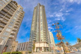"Main Photo: 2305 1188 PINETREE Way in Coquitlam: North Coquitlam Condo for sale in ""M3"" : MLS®# R2422400"
