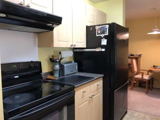Photo 7: 112 70 WOODSMERE Close: Fort Saskatchewan Condo for sale : MLS®# E4182249