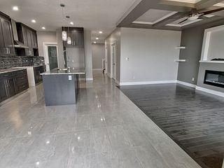 Photo 10: 7432 182 Avenue in Edmonton: Zone 28 House for sale : MLS®# E4186251
