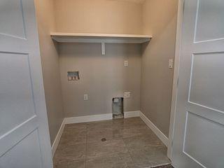 Photo 18: 7432 182 Avenue in Edmonton: Zone 28 House for sale : MLS®# E4186251