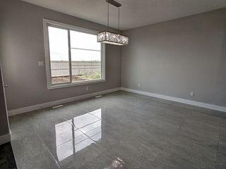 Photo 7: 7432 182 Avenue in Edmonton: Zone 28 House for sale : MLS®# E4186251