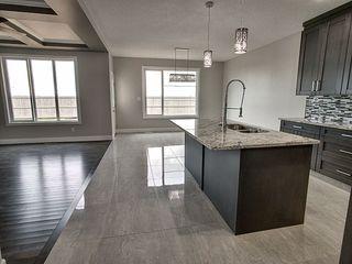 Photo 3: 7432 182 Avenue in Edmonton: Zone 28 House for sale : MLS®# E4186251