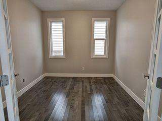 Photo 8: 7432 182 Avenue in Edmonton: Zone 28 House for sale : MLS®# E4186251