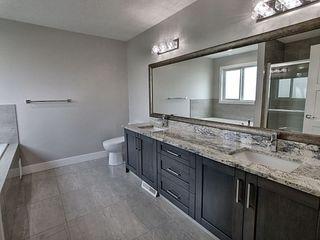 Photo 14: 7432 182 Avenue in Edmonton: Zone 28 House for sale : MLS®# E4186251