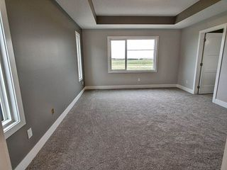 Photo 13: 7432 182 Avenue in Edmonton: Zone 28 House for sale : MLS®# E4186251