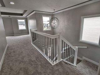 Photo 19: 7432 182 Avenue in Edmonton: Zone 28 House for sale : MLS®# E4186251