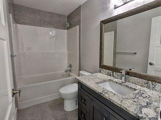 Photo 17: 7432 182 Avenue in Edmonton: Zone 28 House for sale : MLS®# E4186251