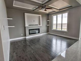 Photo 6: 7432 182 Avenue in Edmonton: Zone 28 House for sale : MLS®# E4186251