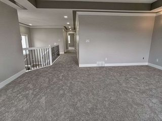 Photo 12: 7432 182 Avenue in Edmonton: Zone 28 House for sale : MLS®# E4186251