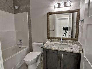 Photo 9: 7432 182 Avenue in Edmonton: Zone 28 House for sale : MLS®# E4186251