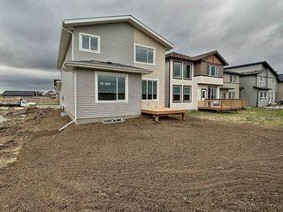 Photo 20: 7432 182 Avenue in Edmonton: Zone 28 House for sale : MLS®# E4186251