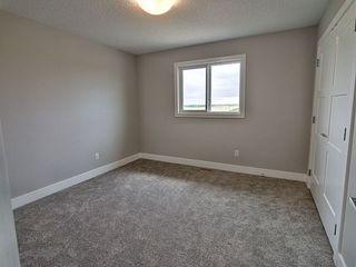 Photo 15: 7432 182 Avenue in Edmonton: Zone 28 House for sale : MLS®# E4186251