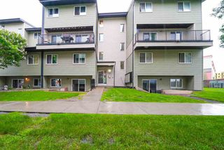 Photo 1: 4 13454 Fort Road in Edmonton: Zone 02 Townhouse for sale : MLS®# E4189266