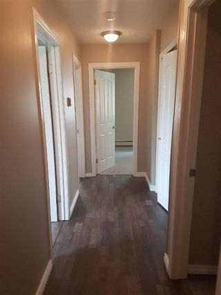 Photo 6: 4 13454 Fort Road in Edmonton: Zone 02 Townhouse for sale : MLS®# E4189266