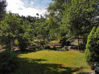 Photo 4: 24495 110 Avenue in Maple Ridge: Cottonwood MR House for sale : MLS®# R2441412