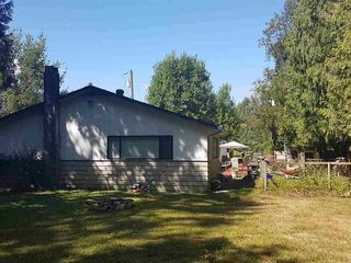 Photo 3: 24495 110 Avenue in Maple Ridge: Cottonwood MR House for sale : MLS®# R2441412