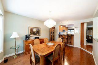 Photo 6: 45 WELLAND Crescent: St. Albert House for sale : MLS®# E4190575