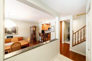 Photo 4: 45 WELLAND Crescent: St. Albert House for sale : MLS®# E4190575
