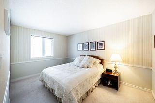 Photo 15: 45 WELLAND Crescent: St. Albert House for sale : MLS®# E4190575
