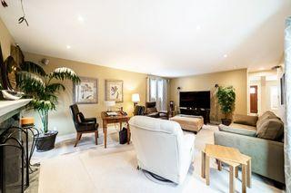 Photo 13: 45 WELLAND Crescent: St. Albert House for sale : MLS®# E4190575